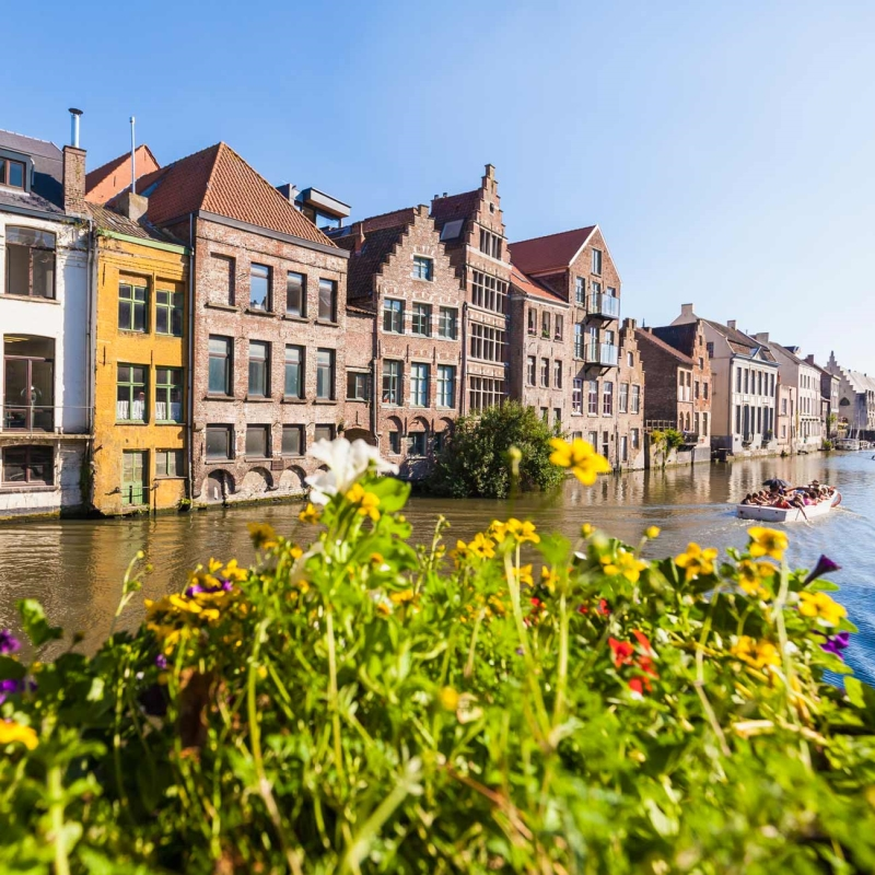 Best of holland belgium and luxembourg summer 2018 publicscrutiny Image collections
