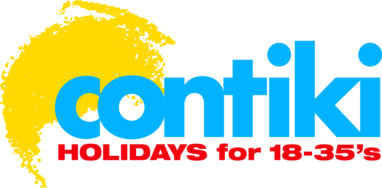 Contiki Holidays – an excellent choice for young adventure seekers!