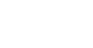 Find your perfect tour