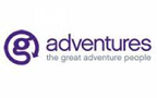 G adventures - the great adventure people