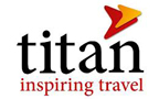 Titan Travel Worldwide Holidays